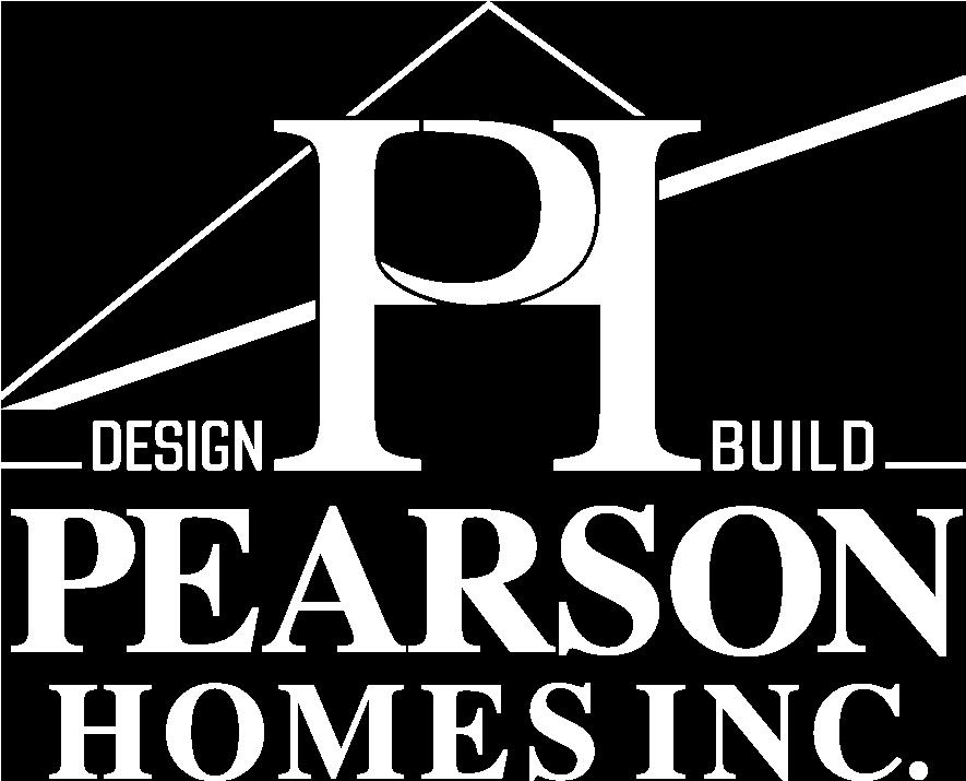 Pearson Homes Inc.